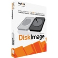 Global Laplink® PAFGDIMG07000P0RTPEN DiskImage Pro - Easy PC Backup and Recovery Software