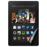 Green Onions Supply® RT-SPAKF301AF Anti-Fingerprint Screen Protector For Amazon Kindle Fire HD