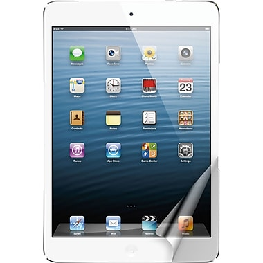 Green Onions Supply® Anti Glare Screen Protector For Apple iPad Mini With Retina Display, Matte