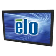 ELO 2440L 24 Open Frame LCD Touchscreen Monitor