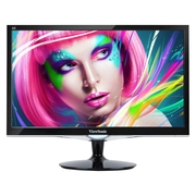 Viewsonic® VX2252MH 21.5 LCD Widescreen Monitor