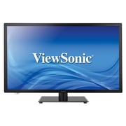 Viewsonic® 32-inch Diagonal 1080p LED-LCD TV