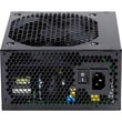 Antec® EarthWatts EA-650 ATX12V and EPS12V Platinum Power Supply, 650 W