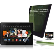 Green Onions Supply® RT-SPAKFHDX8902 Anti Glare Screen Protector For Kindle Fire HDX