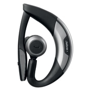 Jabra MOTION 6670-904-105 Wireless Earset, Black