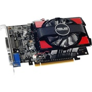 Asus® GeForce GT 740 2GB Plug-In Card PCI Express 3 DDR3 Graphic Card