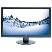 AOC E2752VH 27 LCD Widescreen Monitor