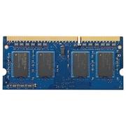 HP® H6Y77AA#ABA 8GB (1 x 8GB) DDR3 SDRAM SoDIMM 204-pin DDR3-1600/PC3-12800 RAM Module