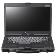 Panasonic Toughbook CF-53SULHALM 14 Laptop