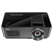 BenQ SH915 1080p HDTV 16:9 DLP Projector, VGA