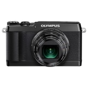 Olympus-Photo Video Sh-1 16 Mp V107080bu000, Black
