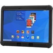 """Samsung Galaxy Tab 4 T530N, 10.1"""" Tablet, 16 GB, Android KitKat, Wi-Fi, Black"""