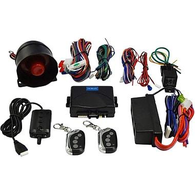 Premiertek Remote Alarm System