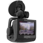 Global Marketing Partners Papago P3-Us P3 Full Hd 1080p Dashcam
