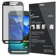 i-Blason Bubble Free HD Screen Protector For Samsung Galaxy S5 Active, Black