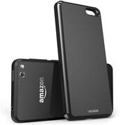i-Blason SoftGel Flexible TPU Case For Amazon Fire Phone, Black