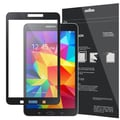 i-Blason Bubble Free Screen Protector For Samsung Galaxy Tab 4 8.0, Clear/Matte