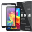 i-Blason Bubble Free Screen Protector For Samsung Galaxy Tab 4 7.0, Clear/Matte