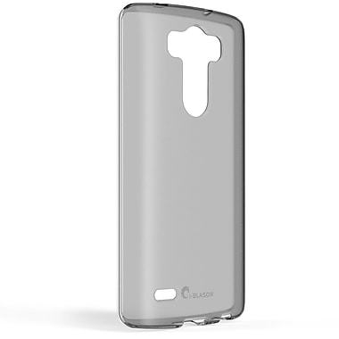 i-Blason Scratch Resistant Hybrid Hard Back Cases With TPU Bumper For LG G3
