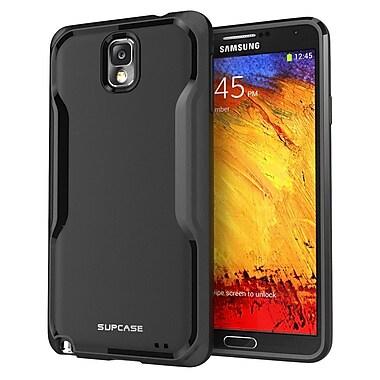 SUPCase Unicorn Beetle Premium Hybrid Cases For Samsung Galaxy Note 3