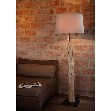 Bellini Modern Living Floor Lamp
