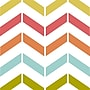 Brewster Home Fashions WallPops Pop Art Small Wall