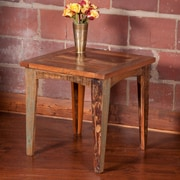 William Sheppee Merchant's Andaman End Table