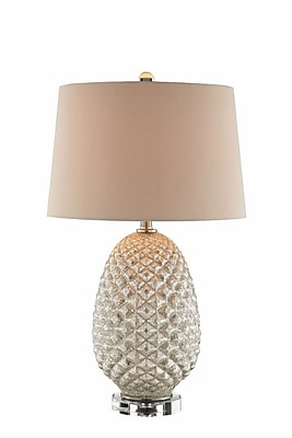 Stein World Carlton 29'' Table Lamp WYF078276973642
