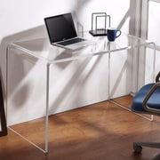 Fox Hill Trading Pure D cor Writing Desk