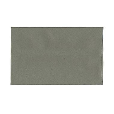 JAM PaperMD – Enveloppes recyclées format A10, 6 x 9,5 po, bte/1000