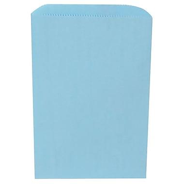 JAM Paper Merchandise Bags