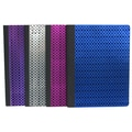 University of Style Sequins Composition Book, 100 Page