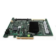 Dell™ PERC 6/I Plug-in Card PCI-Express SCSI Controller (0T954J)