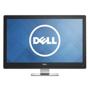 Dell™ UltraSharp UZ2715H 27 Full HD Widescreen Multimedia LED Monitor