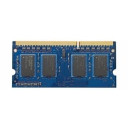 AddOn 8GB DDR3 (204-Pin SoDIMM) 1600 MHz Memory Module For HP Laptop