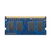 AddOn 8GB DDR3 (204-Pin SoDIMM) 1600 MHz Memory Module For HP Laptop