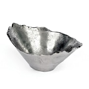 Star Home Artisan Cone Shaped Nut Bowl