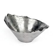 Star Home Artisan Cone Shaped Nut Bowl