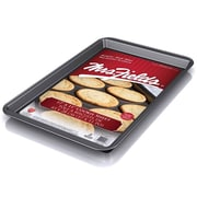 Mrs. Fields by Love Cooking Baking Essentials 3 Piece Cookie Sheet Set