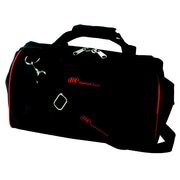Ingersoll Rand Tool Bags