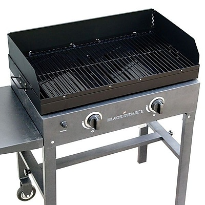 Blackstone 28'' Grill Top Accessory WYF078277000741