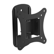 AVF Tilt and Turn for 13''-27'' Screens Wall Mount