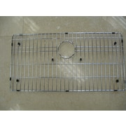 Ukinox Stainless Steel Bottom Grid for RSFC849 Sink