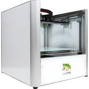 Leapfrog™ Creatr 3D Printer Dual Extruder