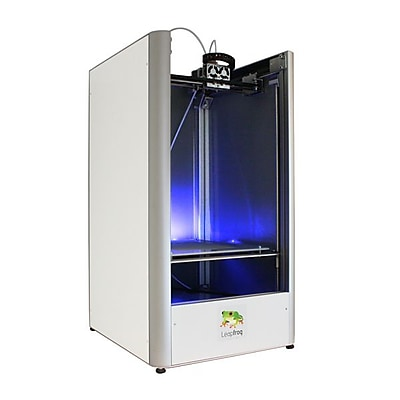 Leapfrog Creatr XL 3D Printer 1223219