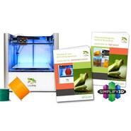 Leapfrog™ Education Package 3D Printer