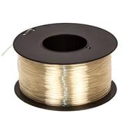 Leapfrog™ MAXX PVA 0.5 kg 3D Printing Filament, Natural