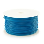 Leapfrog™ MAXX PLA 3D Printer Filament, Brilliant Blue