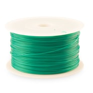 Leapfrog™ MAXX PLA 3D Printing Filament, Jungle Green
