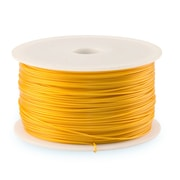 Leapfrog™ MAXX PLA 3D Printer Filament, Pure Gold